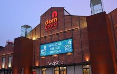 dom Expo Opole